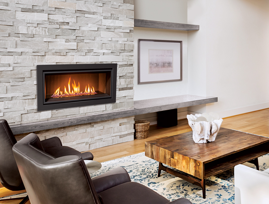 Gallery | Fireplace Consultation and Design Ottawa ...