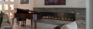 Hubert's Fireplace Consultation + Design, Fireplaces, Homepage, Slider, Series