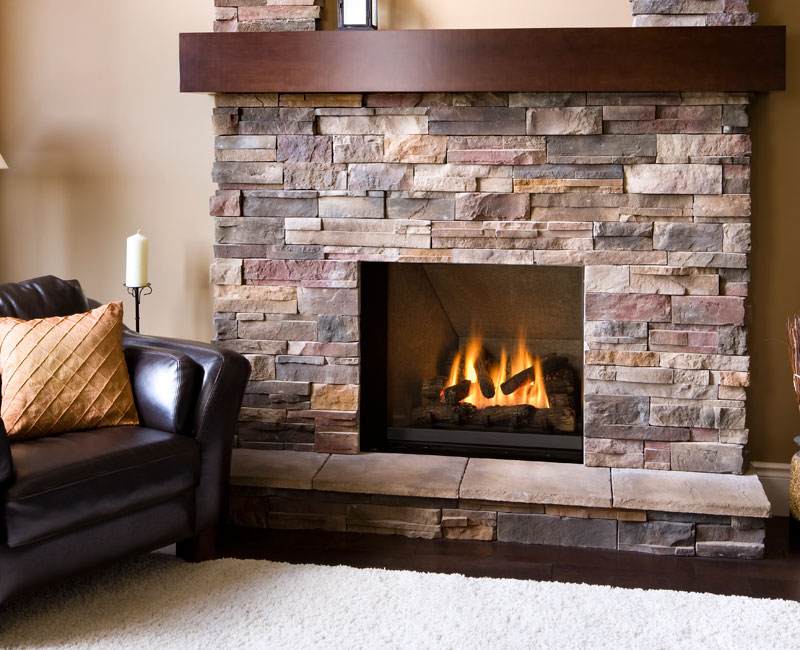 gallery fireplace consultation and design ottawa
