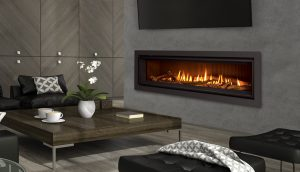 Enviro-C60-Linear-Gas-Fireplace