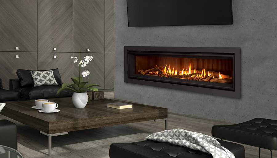 Enviro-C60-Linear-Gas-Fireplace
